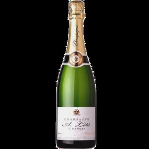 A.-Lété_Champagne-Brut-Carte-d'Or-_-ViniPortugal