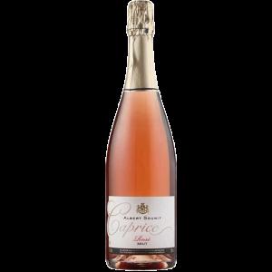 Albert-Sounit,-Caprice-Rosé-Brut