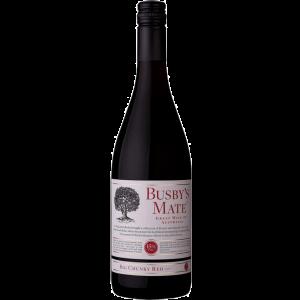 Busby's-Mate_Big-Chunky-Red_2015-South-Eastern-Australia-_-ViniPortugal