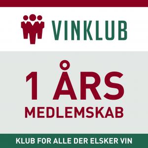 EVB_Vinklub_Medlem