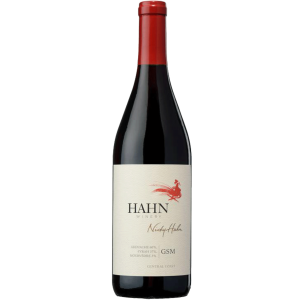Hahn-Winery-GSM_Central-Coast-2013-_-ViniPortugal