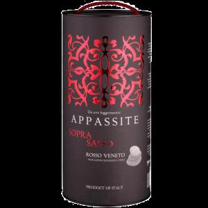 Soprasasso-Appassite_Rosso-Veneto-IGT-2014_3-liter-Bag-in-Tube-_-ViniPortugal