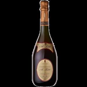 A.-Lété_Champagne-Brut-Rosé_Cuvée-Tom-_-ViniPortugal
