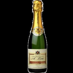 A.-Lété_Champagne-Brut_Cuvée-Extra-Réservée-37,5-cl.-_-ViniPortugal