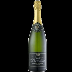 Albert-Sounit,-Crémant-de-Bourgogne-Prestige-Brut