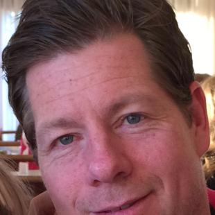 Morten1.png